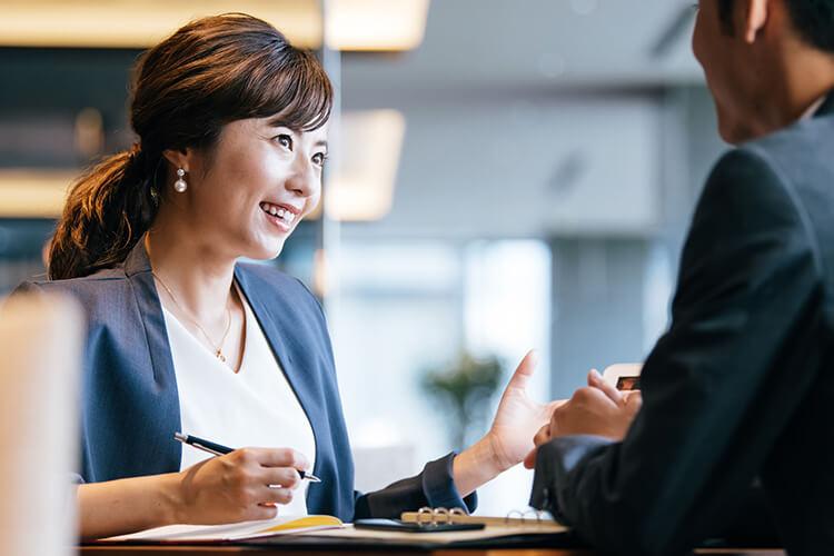 [IT・WEB業界に特化]登録必須の転職エージェント5選