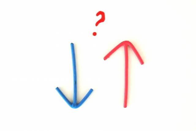 [販売員が給料安い理由はこの3つだ!]販売員の給料を平均以上に上げるための方法をご紹介