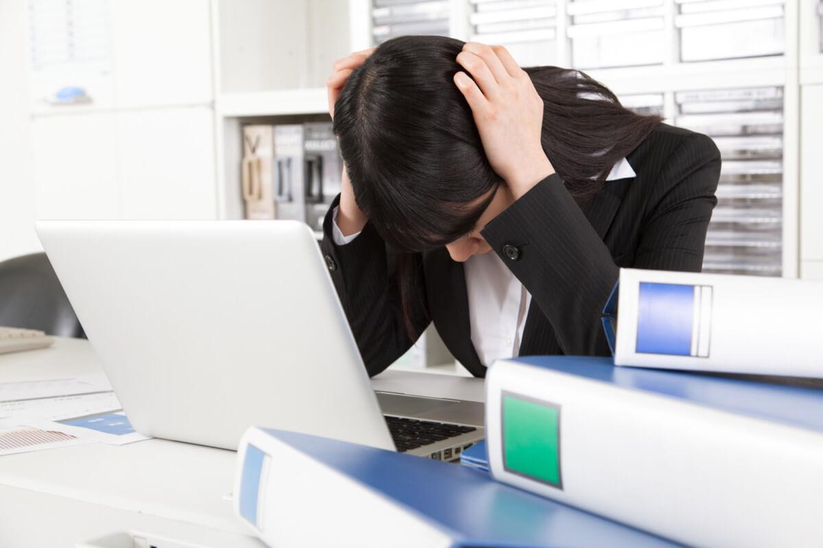 [3ヶ月で仕事辞めたい新入社員へ]3ヶ月で辞めることは悪いことではないし逆にチャンスになる