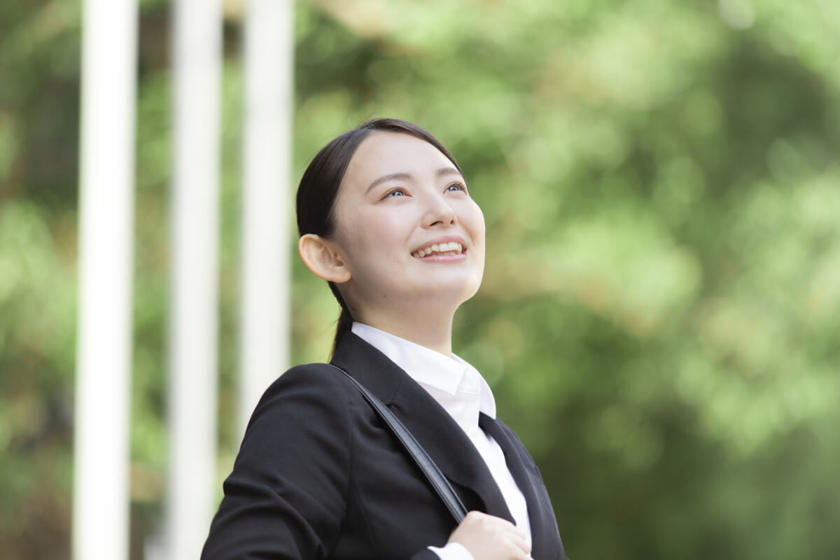 [仕事が覚えられないあなたへ]すぐ忘れる20代新入社員のお悩みを解決