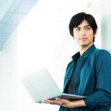 [IT業界は辛い・やめとけって言われる]合わない人の特徴と対策や他業種への転職方法を解説