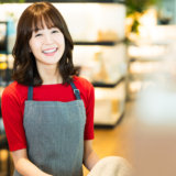 販売員は給料が安すぎて結婚できない!給料が高い将来性のある会社に転職するための秘訣