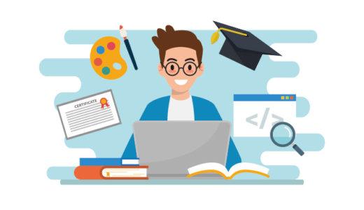 [厳選2021年版 ] 現役WEBデザイナーがおすすめするWEBスクール